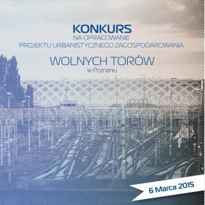 Plakat wolne_tory
